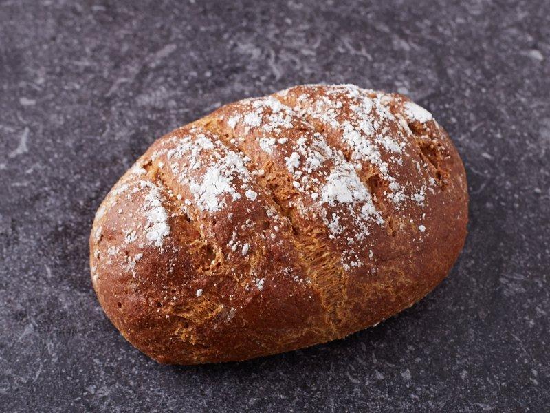 идеальный кето хлеб, best keto bread